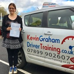 driving-instructors-carlisle