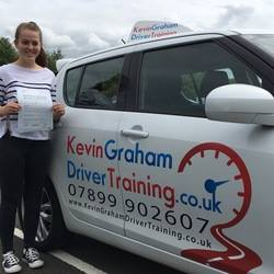 driving-instructors-in-carlisle