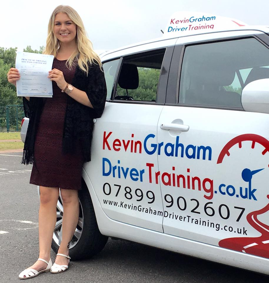driving-lessons-carlisle