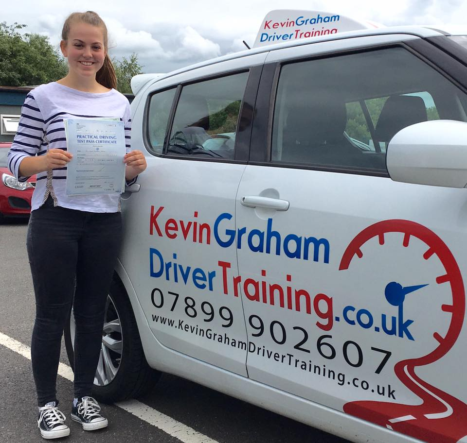 driving-lessons-in-carlisle